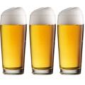 _beer drinks 120x120